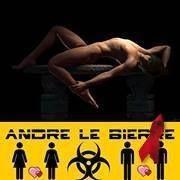 Andre Le Bierre