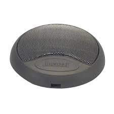 - Hot Tub Classic Parts Jacuzzi Spa J-300 Series Stereo Speaker Cover 2007+ 2570-385