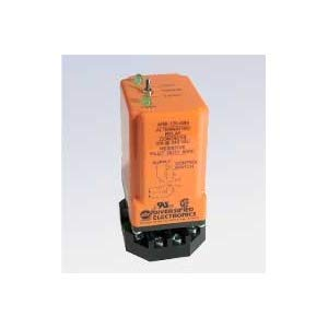 ATC ARB-120-ACA Duplexor Alternating Relay, 120 VAC, DPDT