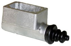 (Titan Dico Titan Dico Master Cylinder Only For Model 60 W/Boot Drum (15))