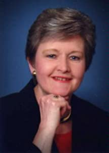 Laura Lagana