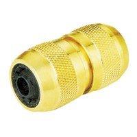 UPC 045734900981, MINTCRAFT GB8124 Brass Hose Mender