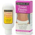 Firminol-10 Tummy raffermissant Onces Formule fluide 4