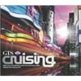 GTS CRUISING(CCCD)
