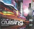 Gts Cruising