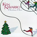 Christmas Cheer - Navarro Classical Guitars