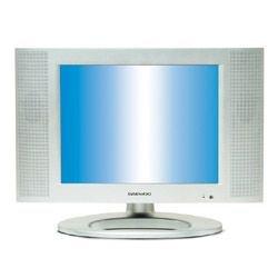 Daewoo DSL-15D1T - Televisión, Pantalla 15 pulgadas: Amazon.es ...
