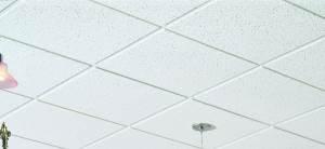 Unusual 12 Ceramic Tile Small 12 X 12 Ceiling Tiles Flat 13X13 Ceramic Tile 18 Floor Tile Old 1X1 Floor Tile Yellow1X2 Subway Tile 8 ..