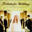 Freilachs For Weddings And Oth
