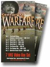 century-of-warfare-import