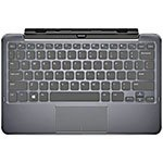dell mobile keyboard - 2