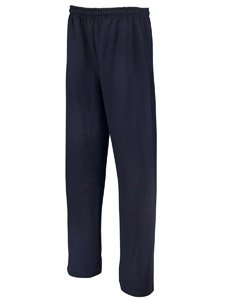 Adult Large Pant - 1