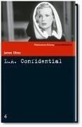 Süddeutsche Zeitung Kriminalbibliothek: L.A. Confidential: Stadt der Teufel