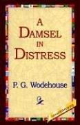 Read Online A Damsel in Distress ebook