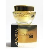 avon-anew-ultimate-7s-night-gold-emulsion-50-ml-17oz