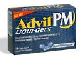 advil-pm-liqui-gels-pain-reliever-nighttime-sleep-aid-capsules-16-ea