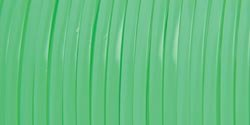UPC 725879204327, Pepperell Rexlace Plastic Lace, 0.0938-Inch, Neon Green