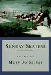 Sunday Skaters: Poems