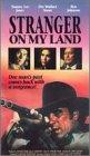 Stranger on My Land [VHS]