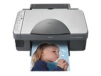 EPSON STYLUS RX425 PRINTER DRIVERS FOR WINDOWS VISTA