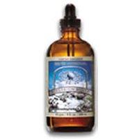 Silver Dropper Top (Sovereign Silver - Silver Hydrosol Colloidal - 2 oz / 60 ml Dropper-Top)