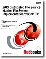 IBM Redbooks: Zseries and S/390