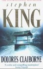 Dolores Claiborne, Stephen King, 0451184114