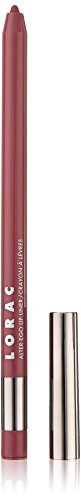 LORAC Alter Ego Lip Liner, GODDESS , 0.55 oz.