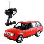 cool-land-rover-range-rover-sport-model-114-scale-27mhz-rc-car-toyred
