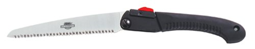 Shark Corporation 7-1/2-Inch Pruning and Multi-Purpose Saw 10-5437
