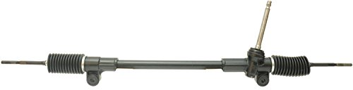 Steering Rack Miata (A1 Cardone 23-1015 Remanufactured Electronic Rack and Pinion (Complete), 1 Pack)