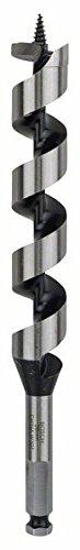 hexagonal Bosch 2 608 597 636 26 x 160 x 235 mm Broca salom/ónica para madera