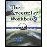 Screenplay Workbook (03) by Robinson, Jeremy - Mungovan, Tom [Paperback (2003)]
