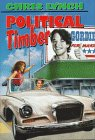 Political Timber, Chris Lynch, 0060273615
