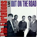 The Flirtations Live: Out on the Road