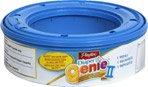 Diaper Genie Ii Refill, 1.0 CT (3 Pack)