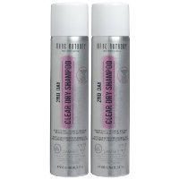 Marc Anthony 2nd Day Dry Shampoo, 3.17 oz, 2 pk Sold By H...