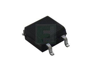 VISHAY OPTO SFH690DT SFH690DT Series Single Channel 70 V 3750 Vrms Optocoupler Phototransistor SOP-4 - 25 item(s)