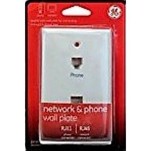 Amazon Contact Us: Phone Jack To Ethernet Adapter: Amazon.com