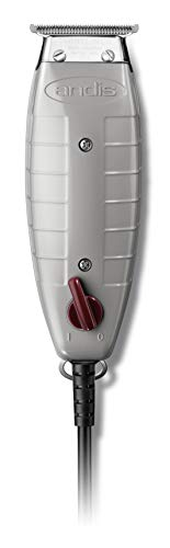 Andis Professional T Outliner Trimmer 04710