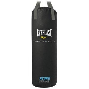 dc1d745cb5 Everlast Everlast Hydrostrike Water Foam Heavy Bag 80, 100, 120 and 150 lb.,  Heavy Bags - Amazon Canada