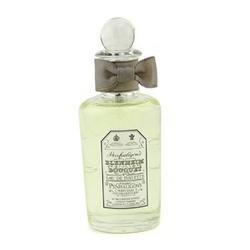 Penhaligon's - Blenheim Bouquet Eau De Toilette Spray - 50ml/1.7oz