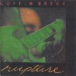 Rupture(sealed)LP vinyl