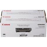Canon 303 combo Laser Toner Cartridge