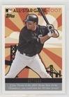 Jim Thome #/999 (Baseball Card) 2007 Topps - Home Run Derby Contest #JITH