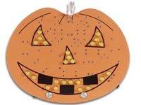 Velleman MK145 Halloween -