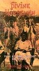 Divine Horsemen: Living Gods of Haiti [VHS]
