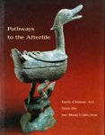 Pathways to the Afterlife, Julia M. White and Ronald Y. Otsuka, 0824815378