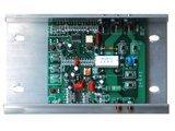 ProForm 770ekg Tread Motor Control Board Modellnummer pftl69212 Teilenummer 180436 von Proform
