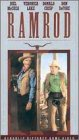 Ramrod [VHS]